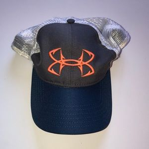 Under Armour SnapBack Hat